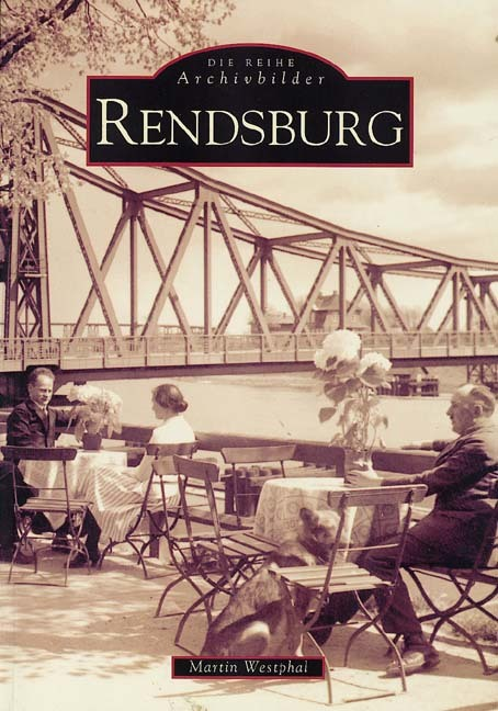 Cover-Bild Rendsburg
