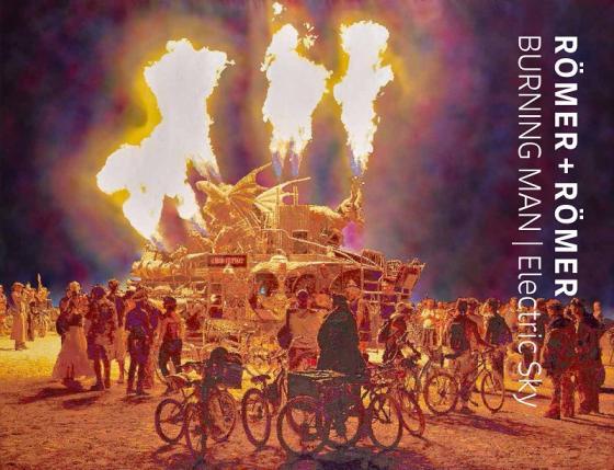 Cover-Bild Römer + Römer