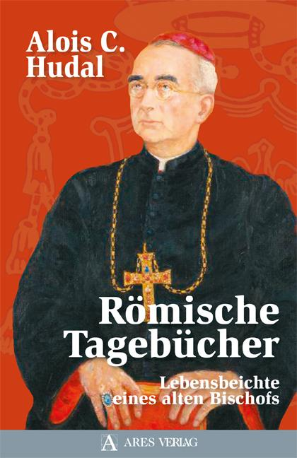 Cover-Bild Römische Tagebücher