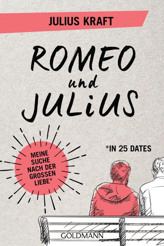 Cover-Bild Romeo und Julius