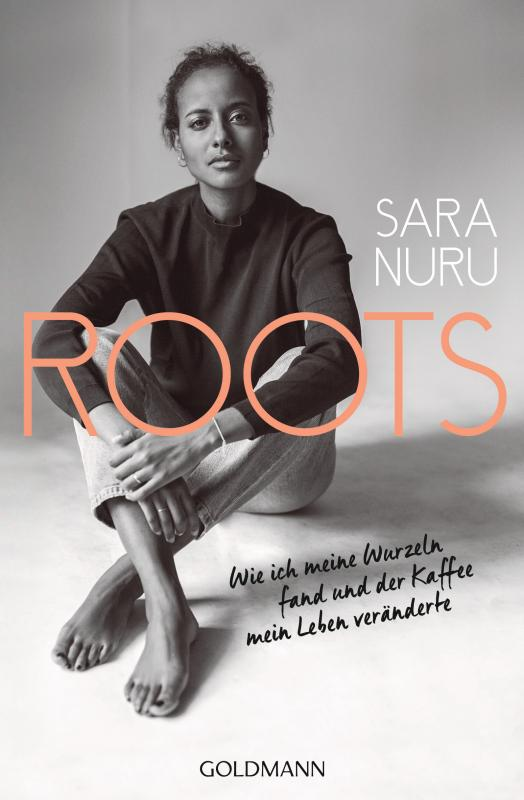 Cover-Bild ROOTS