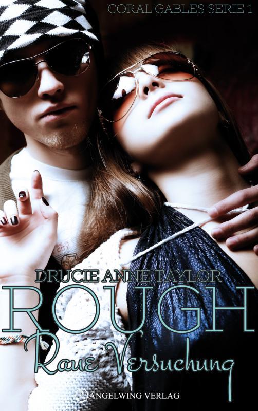 Cover-Bild Rough
