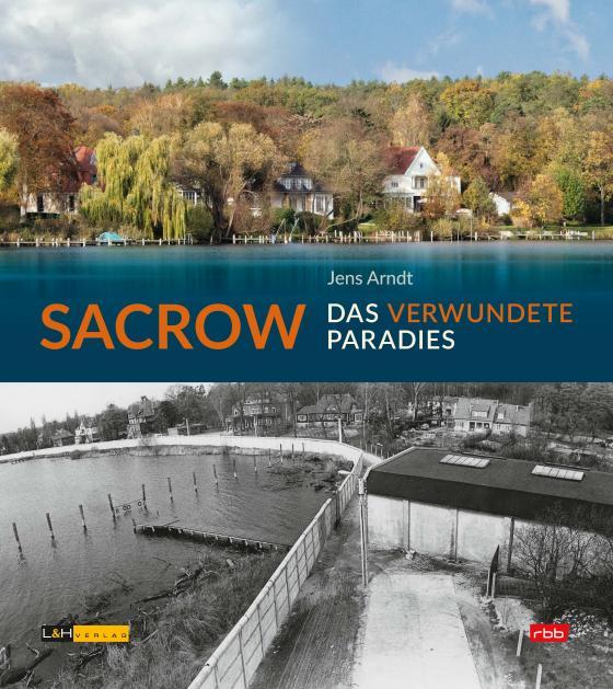 Cover-Bild Sacrow