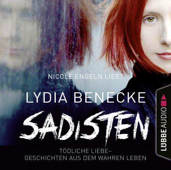 Cover-Bild Sadisten