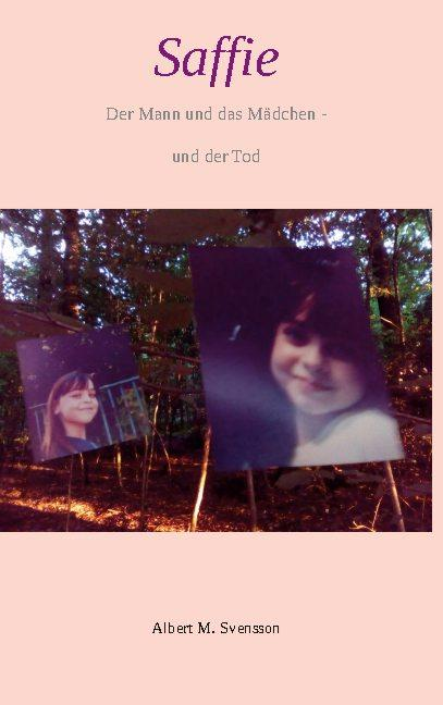 Cover-Bild Saffie