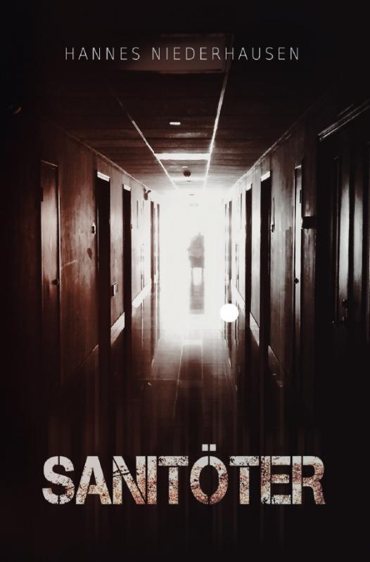 Cover-Bild Sanitöter