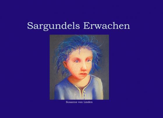Cover-Bild Sargundels Erwachen