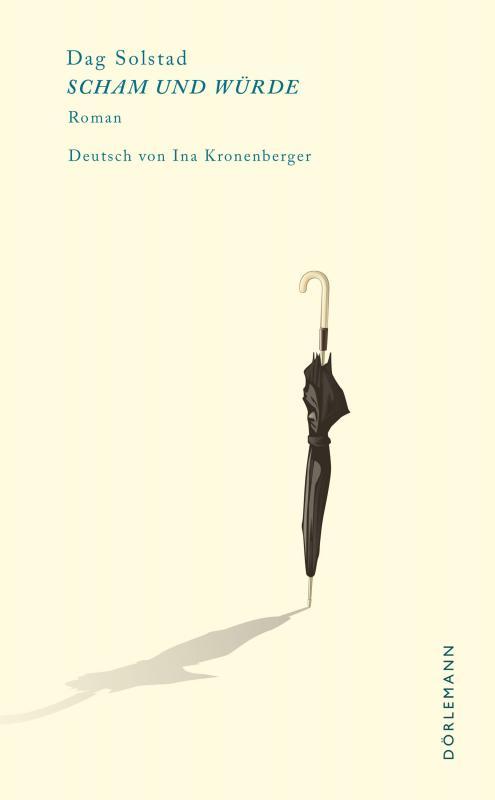 Cover-Bild Scham und Würde