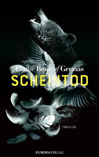 Cover-Bild Scheintod