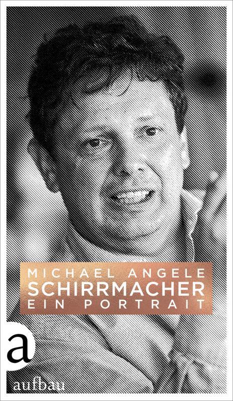 Cover-Bild Schirrmacher