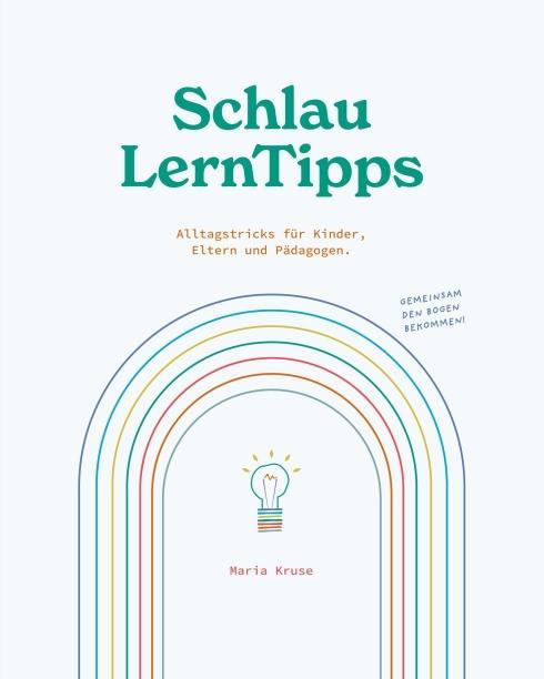 Cover-Bild SchlauLernTipps