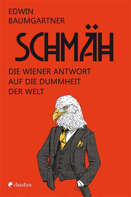 Cover-Bild Schmäh
