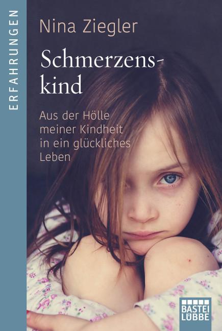 Cover-Bild Schmerzenskind