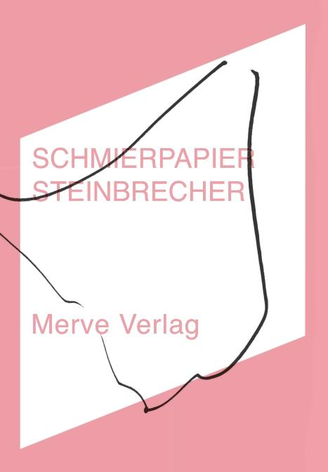 Cover-Bild SCHMIERPAPIER