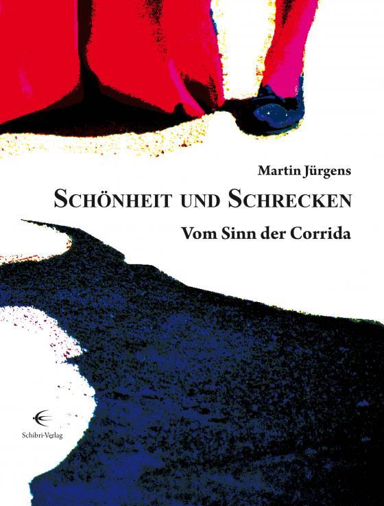 Cover-Bild Schönheit und Schrecken