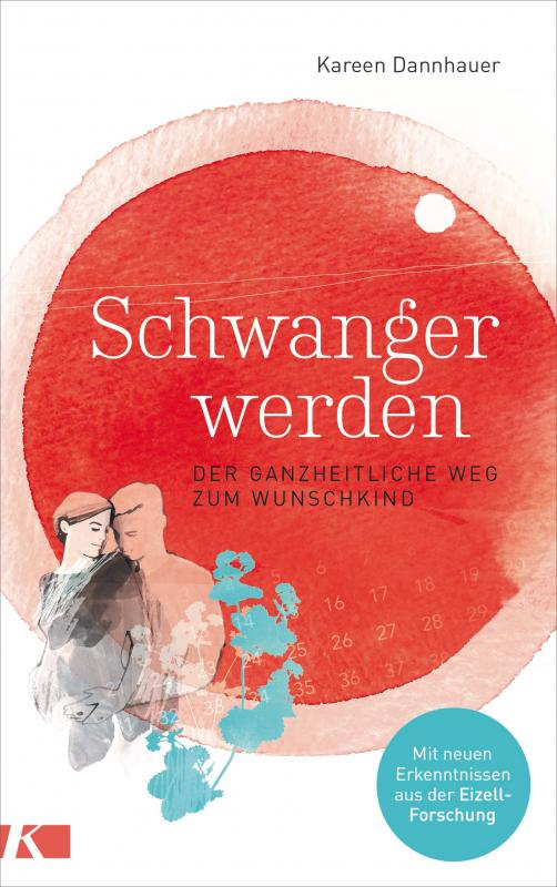 Cover-Bild Schwanger werden