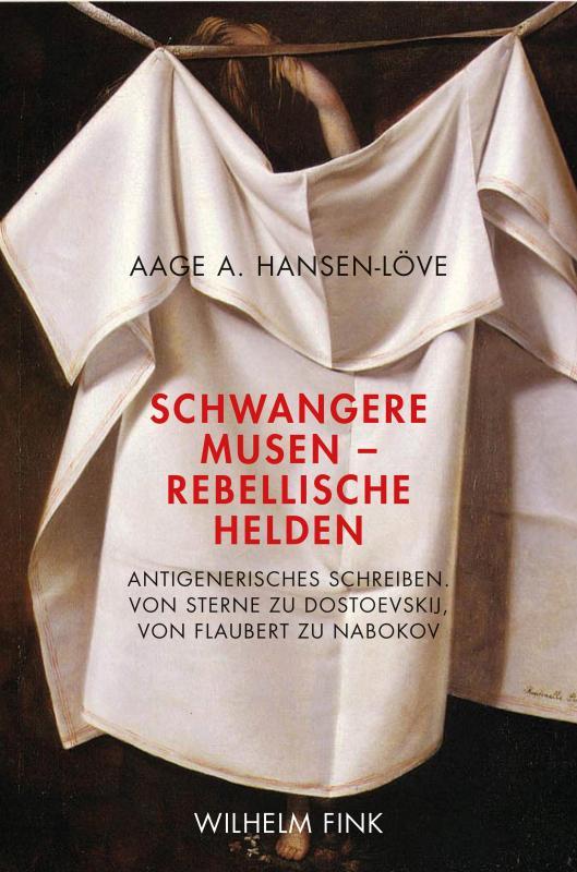 Cover-Bild Schwangere Musen - Rebellische Helden