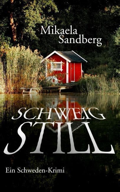 Cover-Bild Schweig still