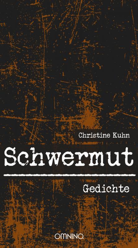 Cover-Bild Schwermut