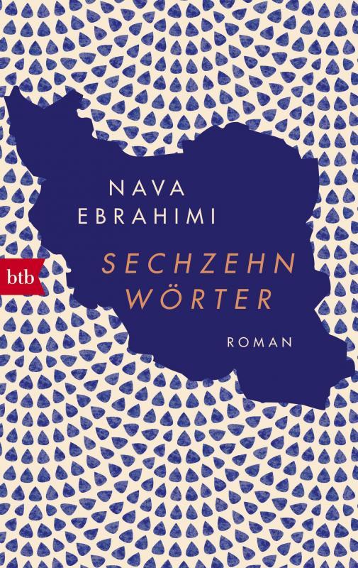 Cover-Bild Sechzehn Wörter