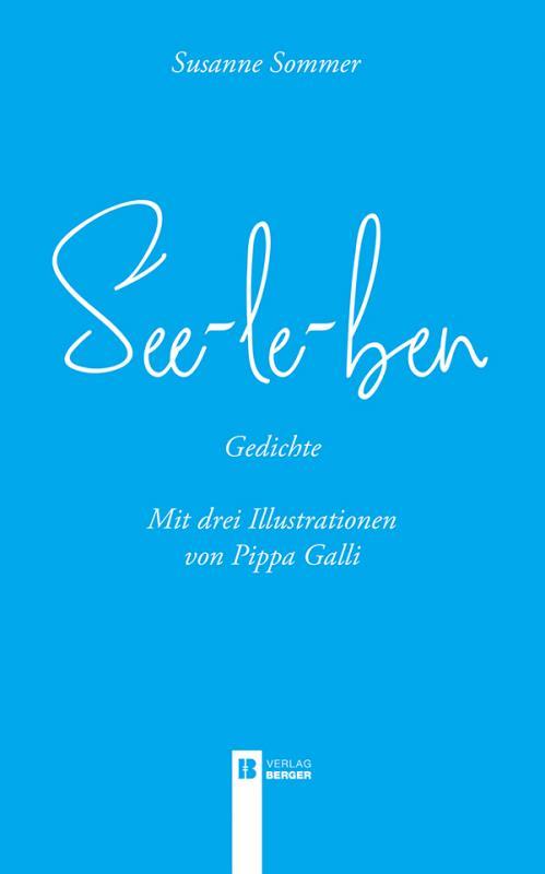 Cover-Bild See-le-ben