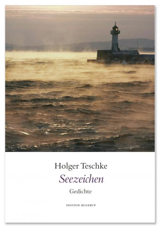 Cover-Bild Seezeichen