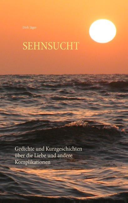Cover-Bild Sehnsucht