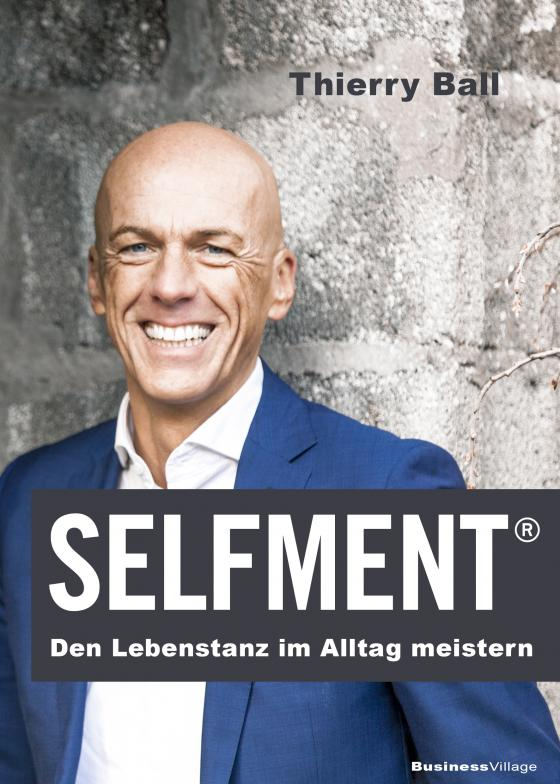 Cover-Bild Selfment (r)