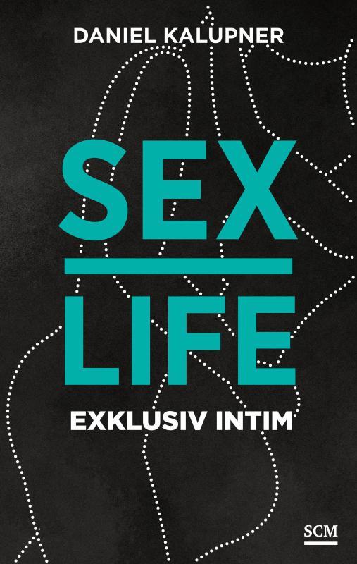 Cover-Bild Sexlife