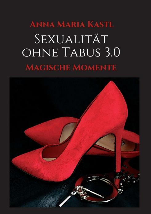 Cover-Bild Sexualität ohne Tabus 3.0