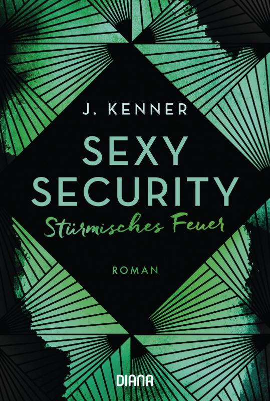 Cover-Bild Sexy Security
