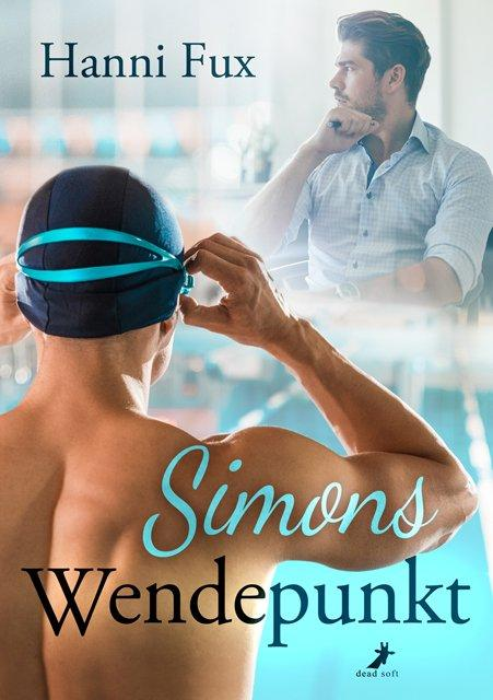 Cover-Bild Simons Wendepunkt