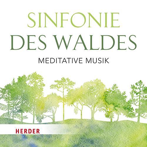 Cover-Bild Sinfonie des Waldes