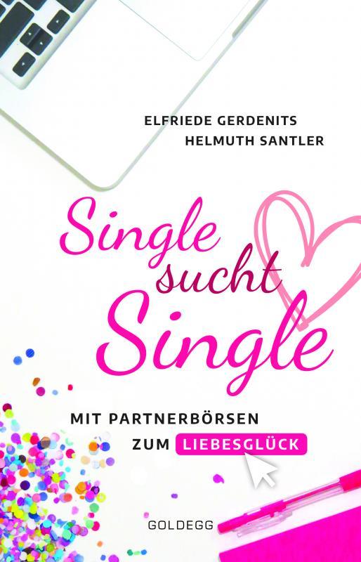 Cover-Bild Single sucht Single