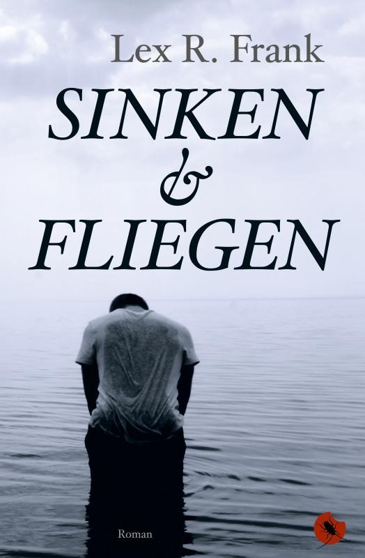 Cover-Bild Sinken & Fliegen