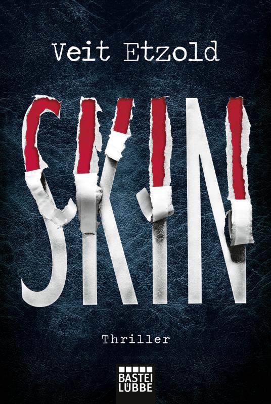 Cover-Bild Skin