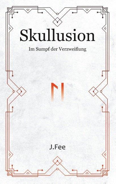 Cover-Bild Skullusion