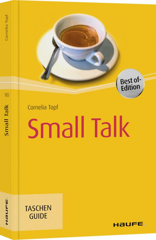Cover-Bild Small Talk