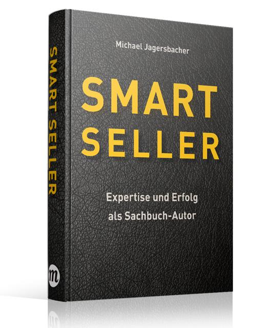 Cover-Bild Smart Seller