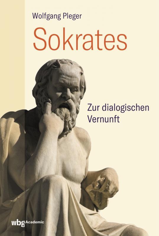 Sokrates Ethik