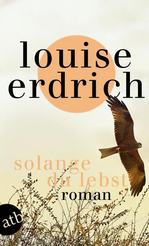 Cover-Bild Solange du lebst