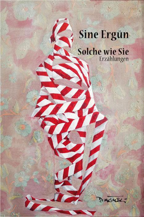 Cover-Bild Solche wie Sie