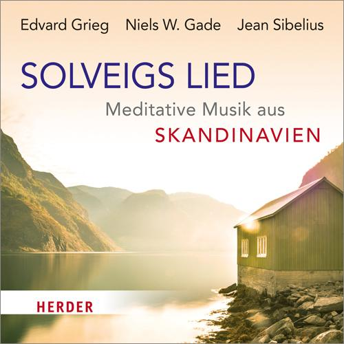 Cover-Bild Solveigs Lied