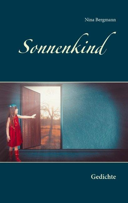 Cover-Bild Sonnenkind