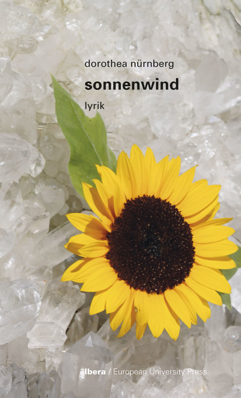 Cover-Bild sonnenwind