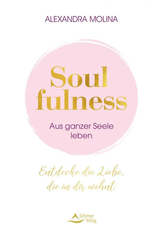 Cover-Bild Soulfulness