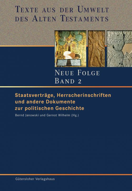 Cover-Bild Staatsverträge, Herrscherinschriften und andere Dokumente zur politischen Geschichte