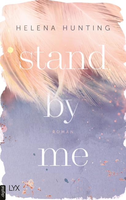 Cover-Bild Stand by Me