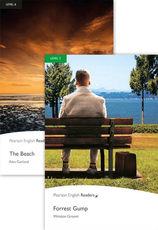 "Cover-Bild STARK Readers Paket II ""Bestseller"""