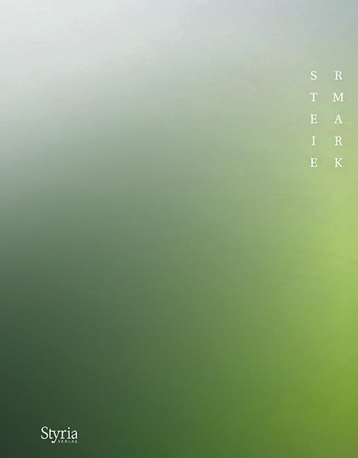 Cover-Bild Steiermark
